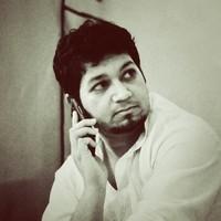 Siddharth Sohoni