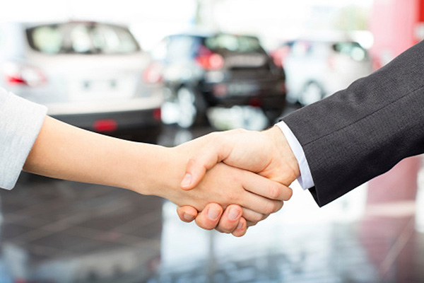 The Ultimate Guide To Increasing Sales – Car Salesman Advice