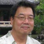 Garrick Saito