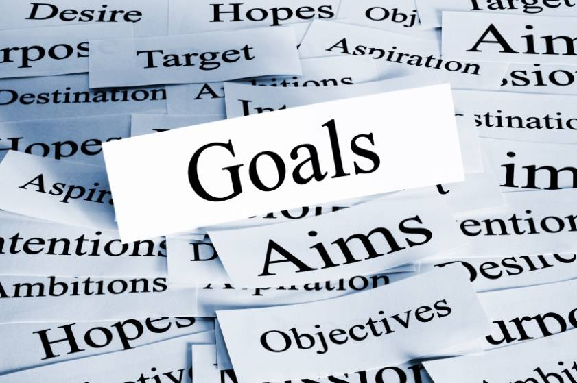 Smart goals: Do they live up to the hype?