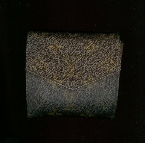 LV-wallet-1