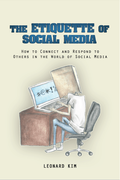 The-Etiquette-Of-Social-Media-Leonard-Kim-Front-Cover