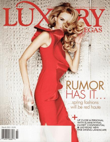 model-luxury-cover