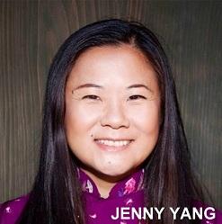 jenny-yang-standup-comedian-producer-apex
