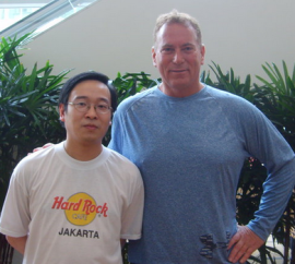 kp-wee-with-tom-candiotti-in-san-diego-2010(1)