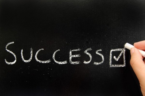 Do-We-Have-to-Beg-for-Success-600x398