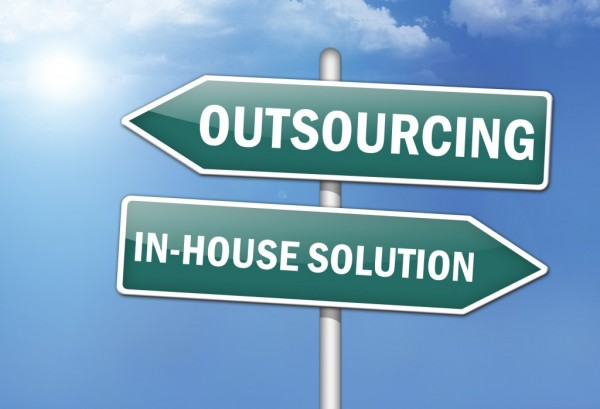 Why Shouldn't You Outsource?