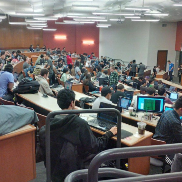 hackpoly2015-2