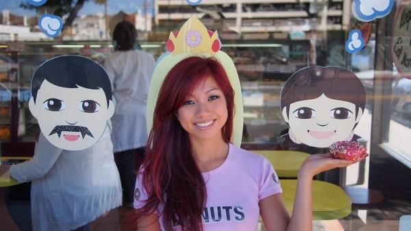 mayly-tao-dks-donuts-princess-2