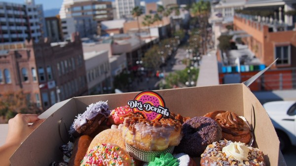 mayly-tao-dks-donuts-princess-4