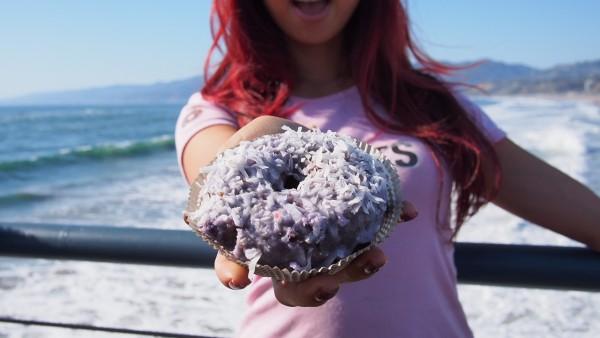 mayly-tao-dks-donuts-princess-6