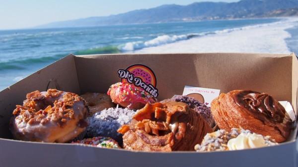 mayly-tao-dks-donuts-princess-83