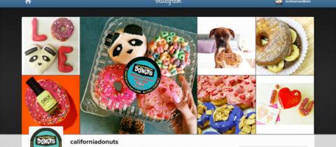 mayly-tao-dks-donuts-princess-87
