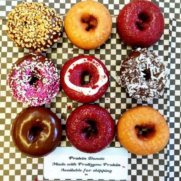 mayly-tao-dks-donuts-princess-9