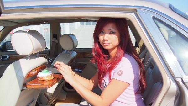 mayly-tao-dks-donuts-princess-91