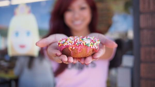 mayly-tao-dks-donuts-princess-92