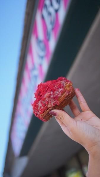 mayly-tao-dks-donuts-princess-97