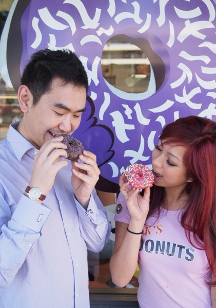 mayly-tao-dks-donuts-princess-98