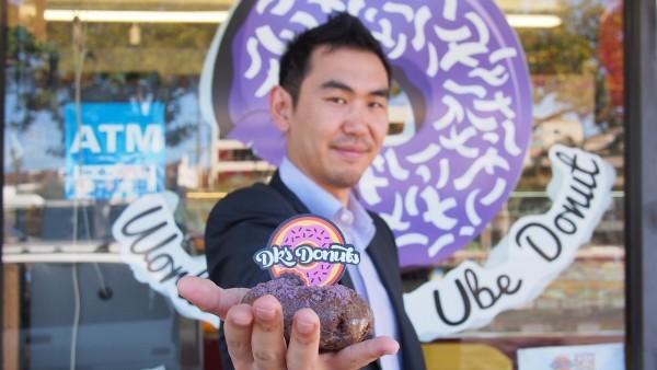 mayly-tao-dks-donuts-ube-donut
