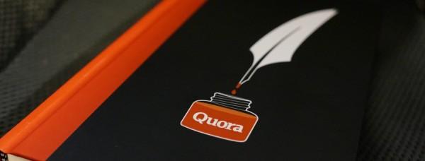 how to get smarter quora