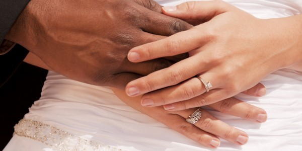 What Are The Arguments For and Against Interracial Marriage?
