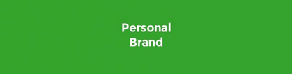 Why You Need A Strong Personal Brand and How To Build One-03