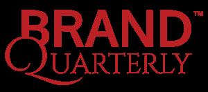BQ-header-brandmark