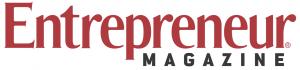 Entrepreneur_magazine_logo-300x70