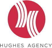 hughesagency
