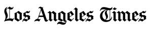Latimes-logo