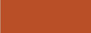 SEMrush-Logo300