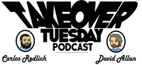 Takeover-Tuesday-Logo200