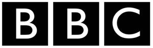 bbc-logo300
