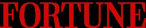 fortune-logo-300x59