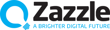 header-logo-color