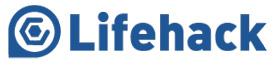 lifehack-logosm