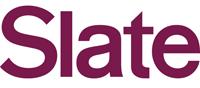 slate_200
