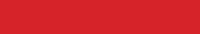 techinasia-logo200