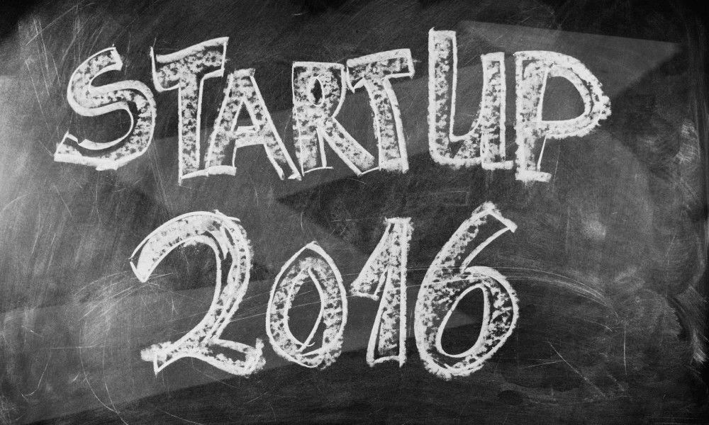 The Top 5 Jobs Startups Are Hiring for in 2016