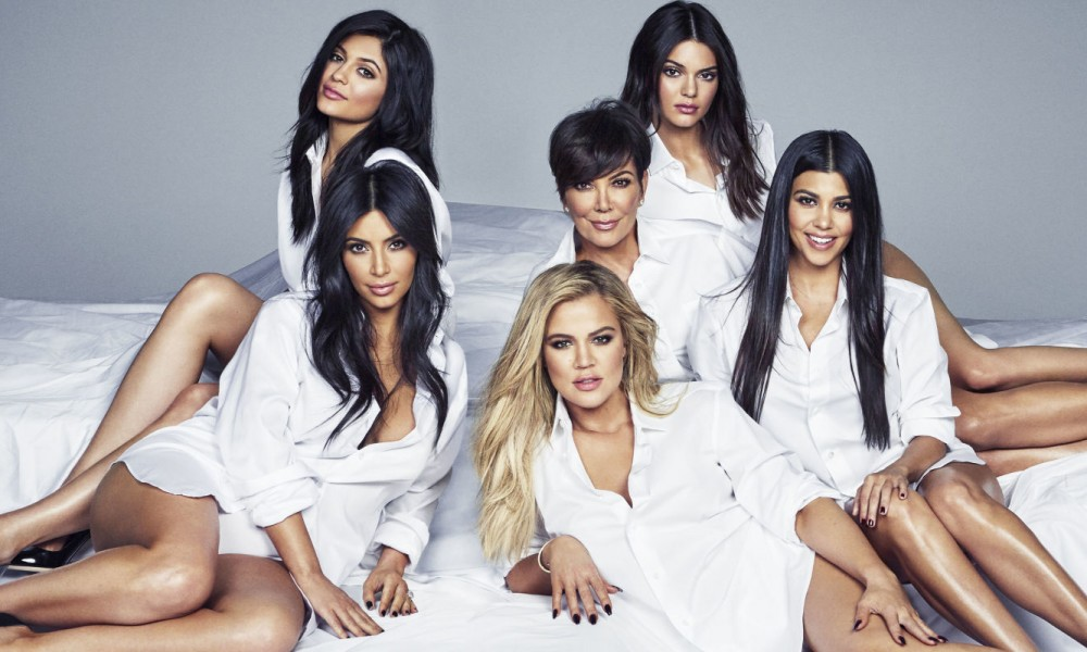 What Business Lessons Can Be Learned from the Success of the Kardashians?