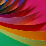 These 3 Color Schemes Could Be Scaring Away Your Clients (Employers, Too)