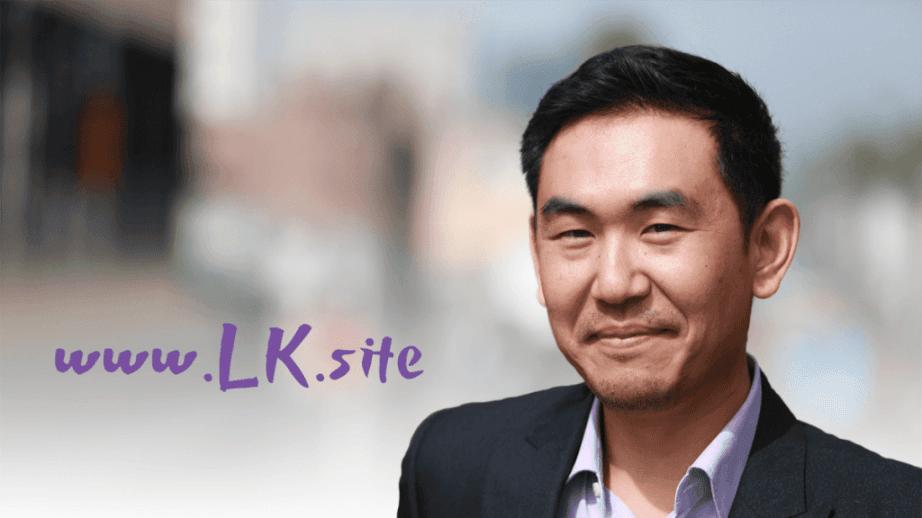 Leonard-Kim-10-things-before-considering-personal-brand